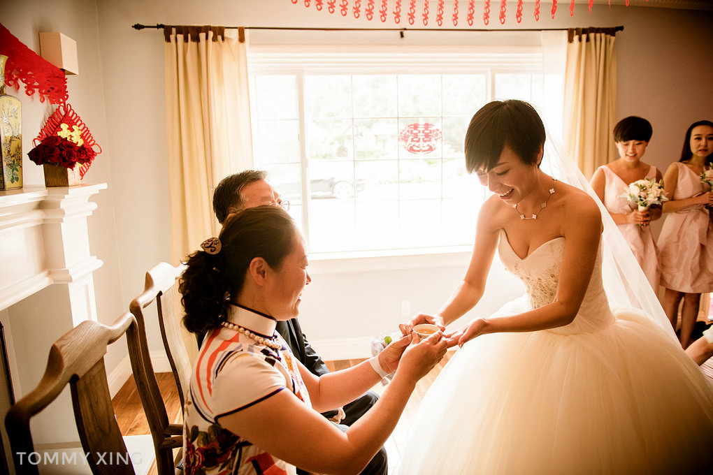 IL CIELO WEDDING Beverly Hills by Tommy Xing Photography 034.jpg