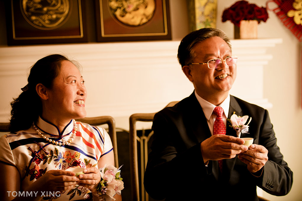 IL CIELO WEDDING Beverly Hills by Tommy Xing Photography 036.jpg