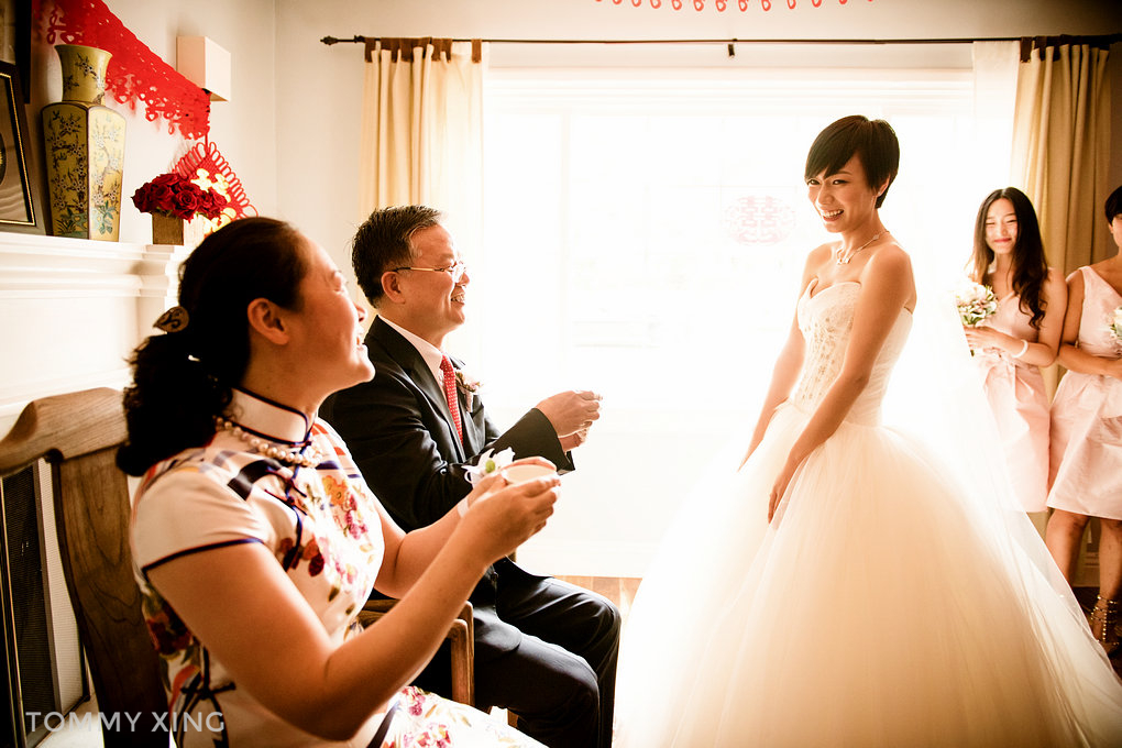 IL CIELO WEDDING Beverly Hills by Tommy Xing Photography 037.jpg