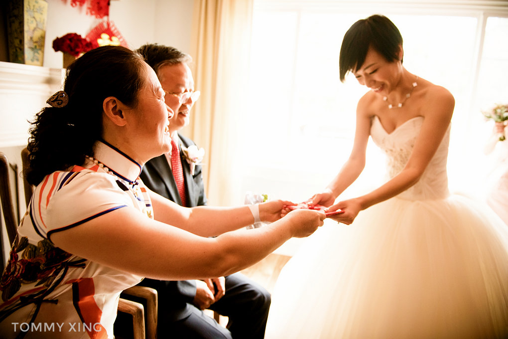 IL CIELO WEDDING Beverly Hills by Tommy Xing Photography 038.jpg