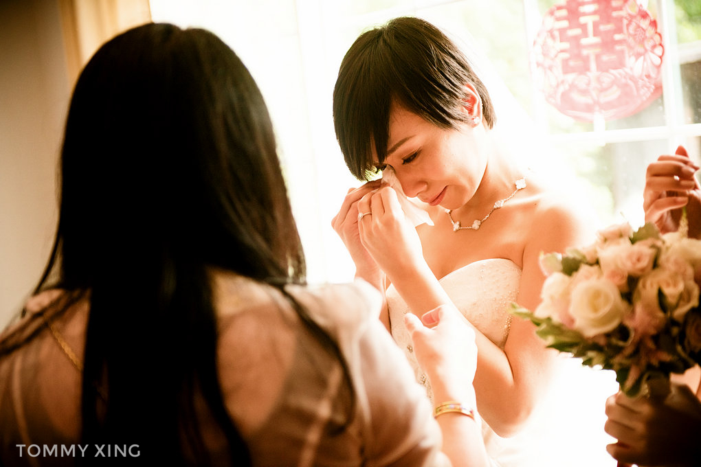 IL CIELO WEDDING Beverly Hills by Tommy Xing Photography 040.jpg