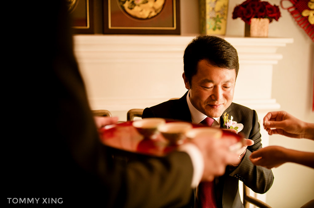 IL CIELO WEDDING Beverly Hills by Tommy Xing Photography 041.jpg