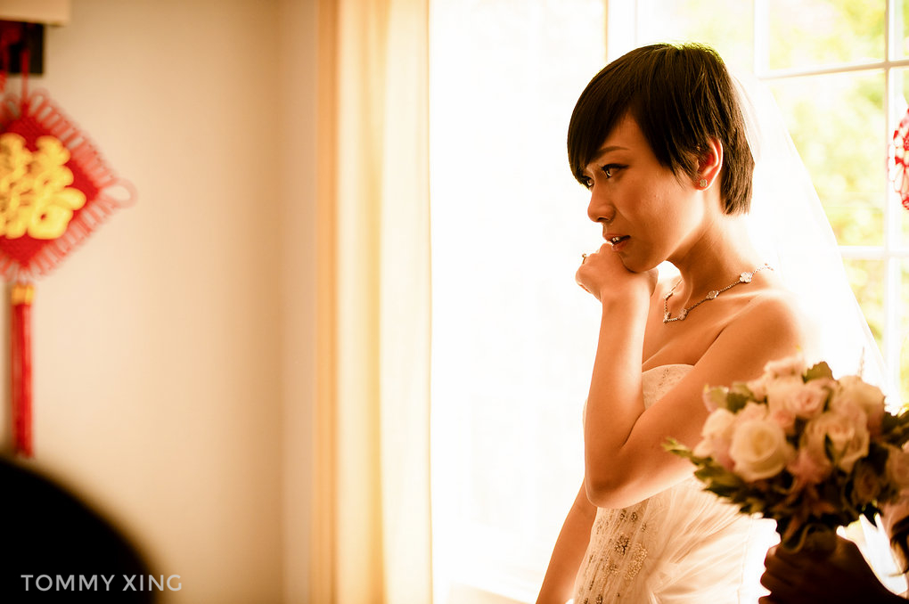 IL CIELO WEDDING Beverly Hills by Tommy Xing Photography 045.jpg