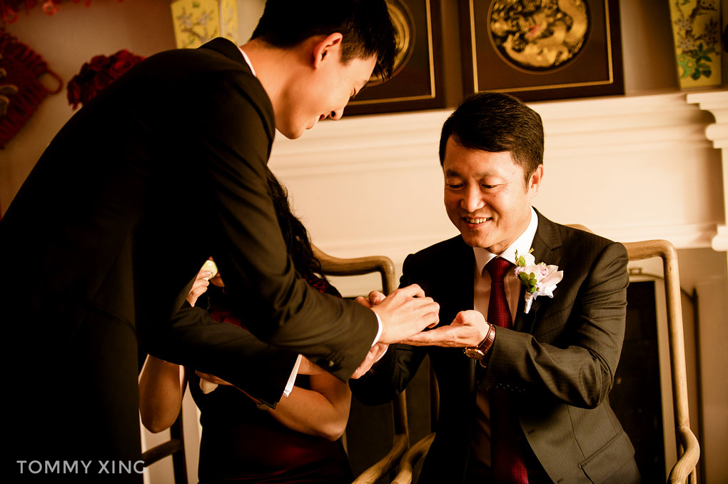 IL CIELO WEDDING Beverly Hills by Tommy Xing Photography 046.jpg
