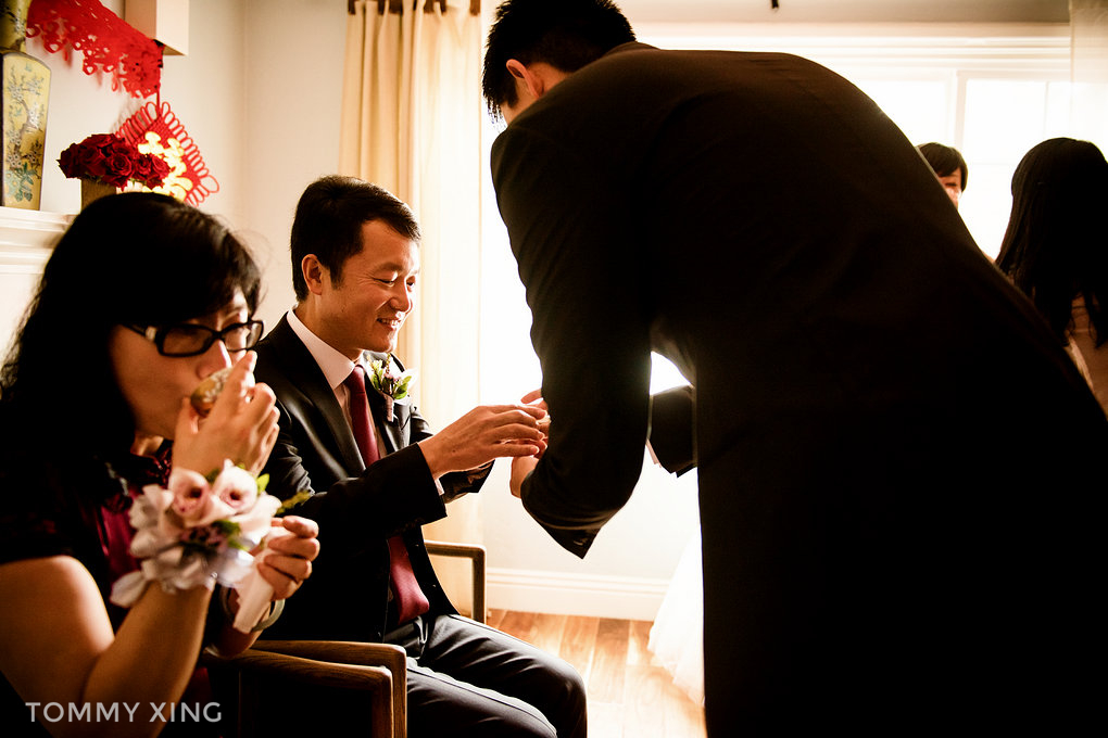 IL CIELO WEDDING Beverly Hills by Tommy Xing Photography 047.jpg