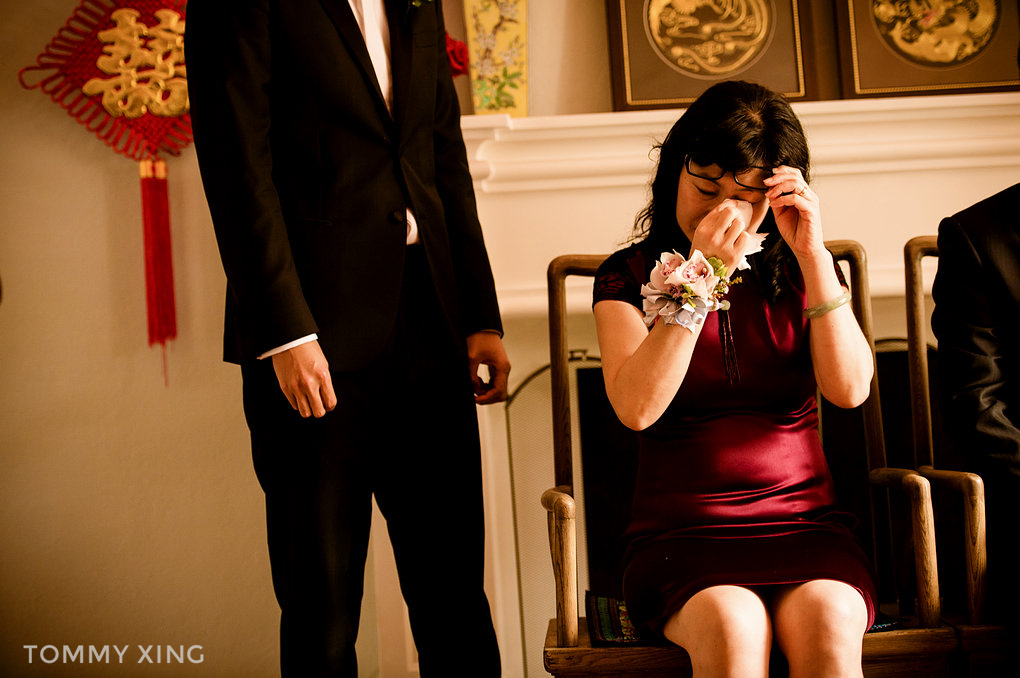 IL CIELO WEDDING Beverly Hills by Tommy Xing Photography 048.jpg