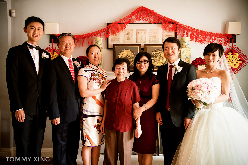 IL CIELO WEDDING Beverly Hills by Tommy Xing Photography 050.jpg