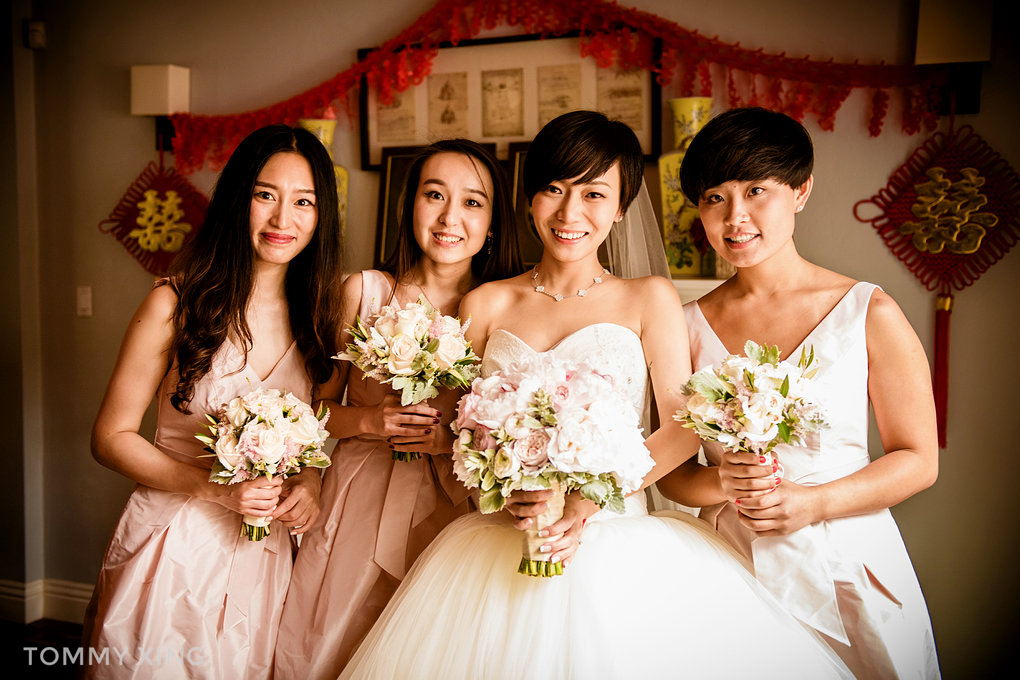 IL CIELO WEDDING Beverly Hills by Tommy Xing Photography 051.jpg