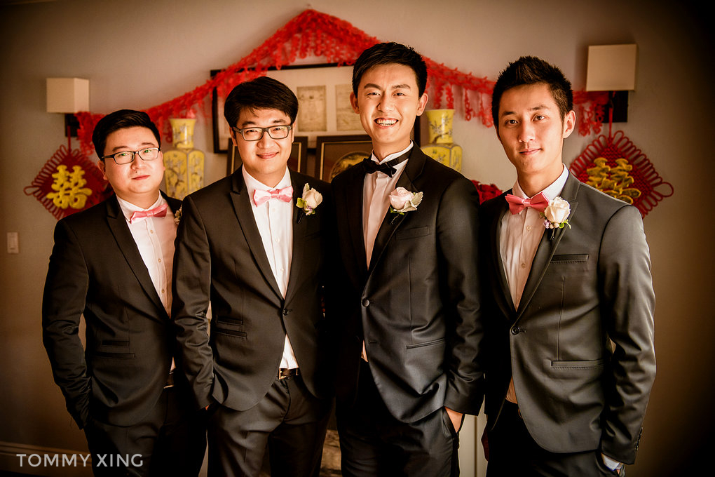 IL CIELO WEDDING Beverly Hills by Tommy Xing Photography 052.jpg