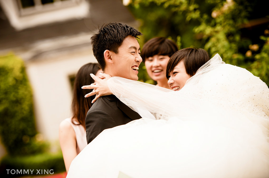 IL CIELO WEDDING Beverly Hills by Tommy Xing Photography 055.jpg