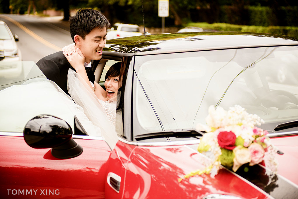 IL CIELO WEDDING Beverly Hills by Tommy Xing Photography 057.jpg