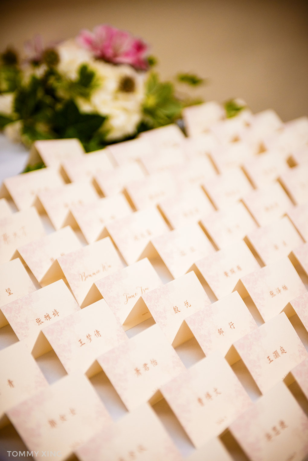 IL CIELO WEDDING Beverly Hills by Tommy Xing Photography 062.jpg