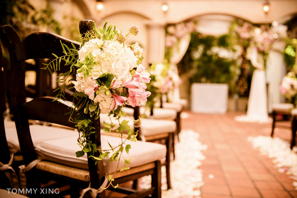 IL CIELO WEDDING Beverly Hills by Tommy Xing Photography 064.jpg