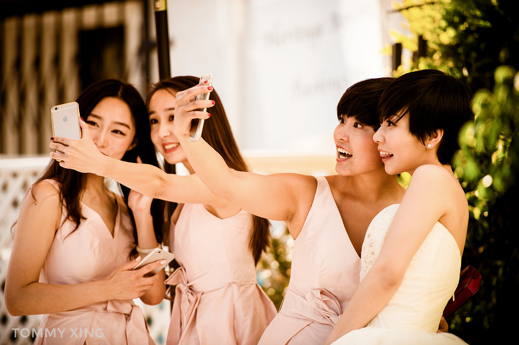 IL CIELO WEDDING Beverly Hills by Tommy Xing Photography 066.jpg