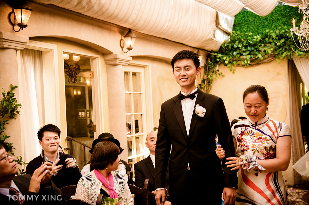 IL CIELO WEDDING Beverly Hills by Tommy Xing Photography 068.jpg