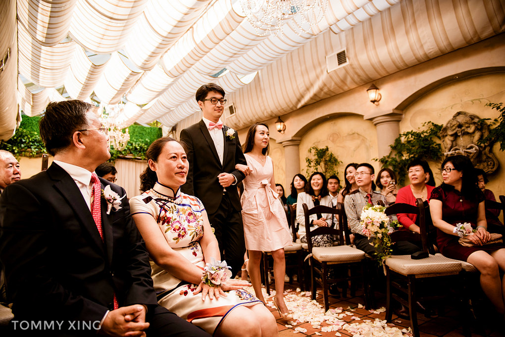 IL CIELO WEDDING Beverly Hills by Tommy Xing Photography 070.jpg
