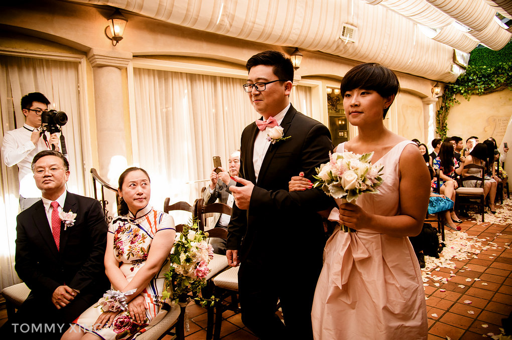 IL CIELO WEDDING Beverly Hills by Tommy Xing Photography 071.jpg