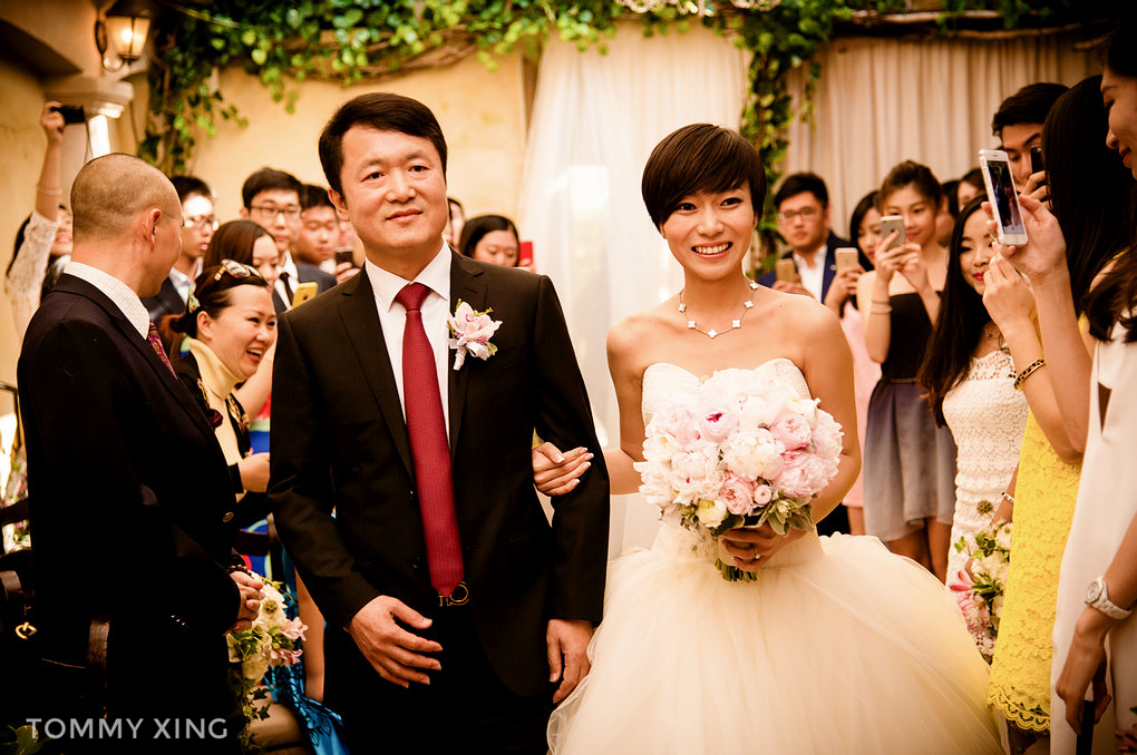 IL CIELO WEDDING Beverly Hills by Tommy Xing Photography 074.jpg