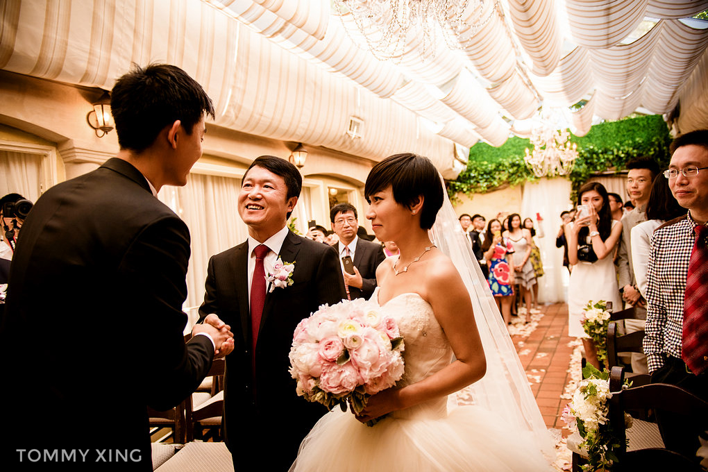 IL CIELO WEDDING Beverly Hills by Tommy Xing Photography 077.jpg