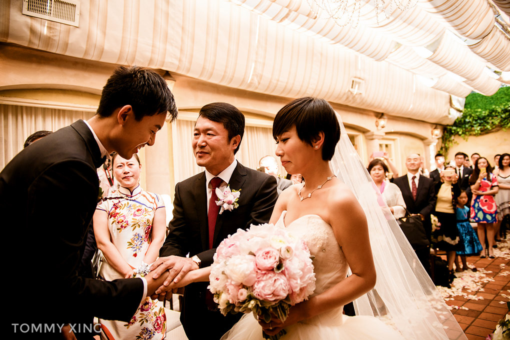 IL CIELO WEDDING Beverly Hills by Tommy Xing Photography 080.jpg