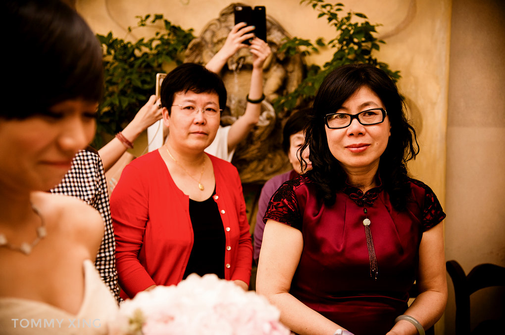 IL CIELO WEDDING Beverly Hills by Tommy Xing Photography 081.jpg