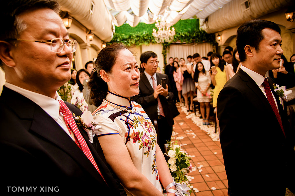 IL CIELO WEDDING Beverly Hills by Tommy Xing Photography 082.jpg