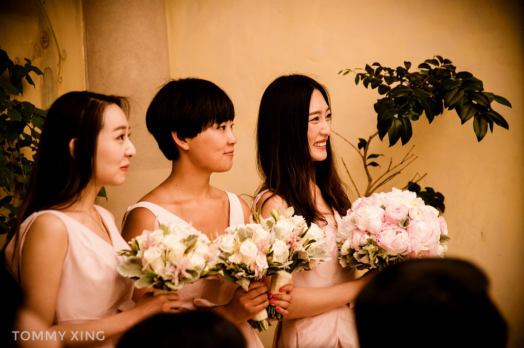 IL CIELO WEDDING Beverly Hills by Tommy Xing Photography 083.jpg