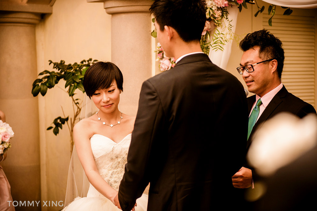 IL CIELO WEDDING Beverly Hills by Tommy Xing Photography 089.jpg