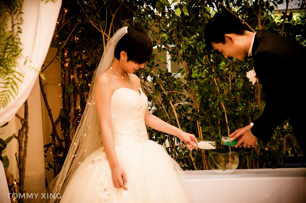 IL CIELO WEDDING Beverly Hills by Tommy Xing Photography 090.jpg