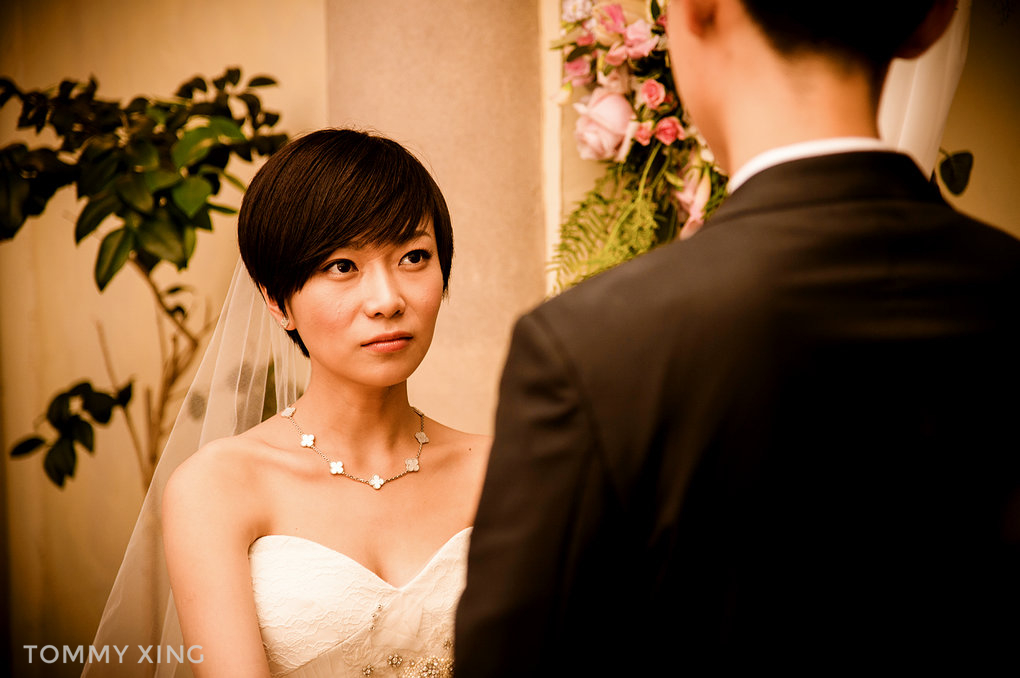 IL CIELO WEDDING Beverly Hills by Tommy Xing Photography 091.jpg