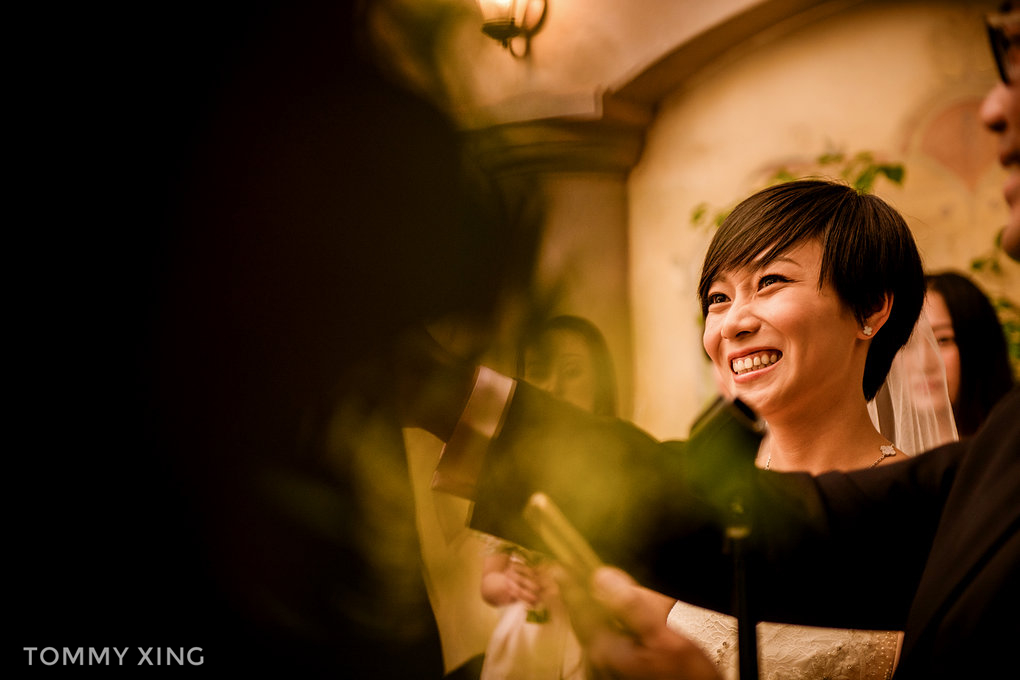 IL CIELO WEDDING Beverly Hills by Tommy Xing Photography 092.jpg