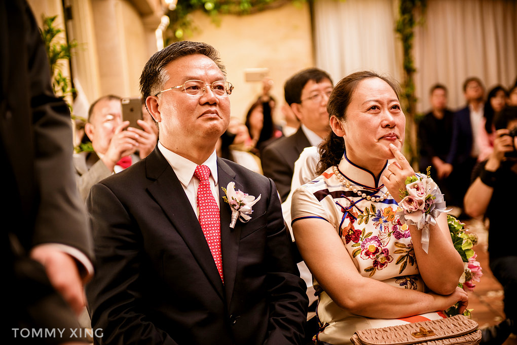 IL CIELO WEDDING Beverly Hills by Tommy Xing Photography 093.jpg