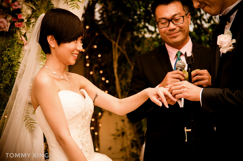 IL CIELO WEDDING Beverly Hills by Tommy Xing Photography 094.jpg