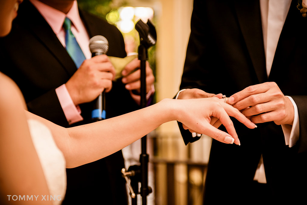 IL CIELO WEDDING Beverly Hills by Tommy Xing Photography 095.jpg