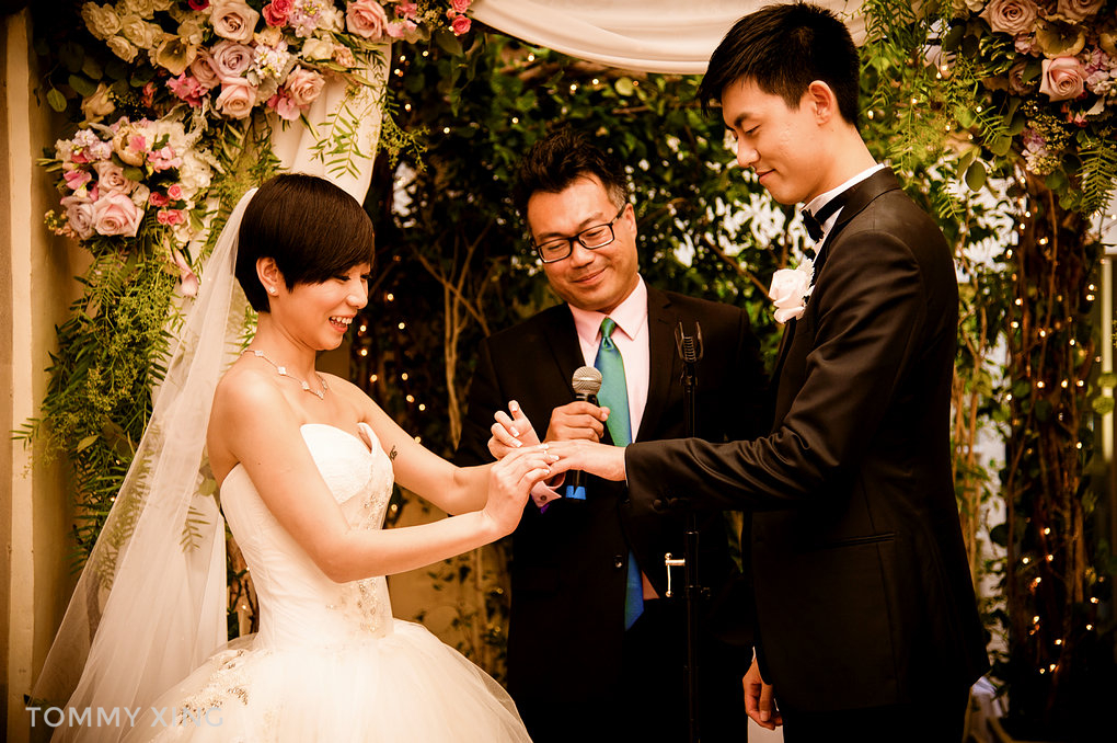 IL CIELO WEDDING Beverly Hills by Tommy Xing Photography 096.jpg