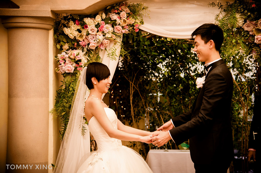 IL CIELO WEDDING Beverly Hills by Tommy Xing Photography 098.jpg