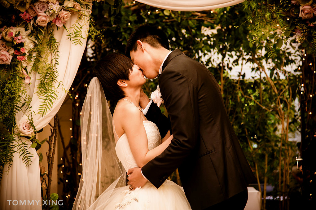 IL CIELO WEDDING Beverly Hills by Tommy Xing Photography 099.jpg