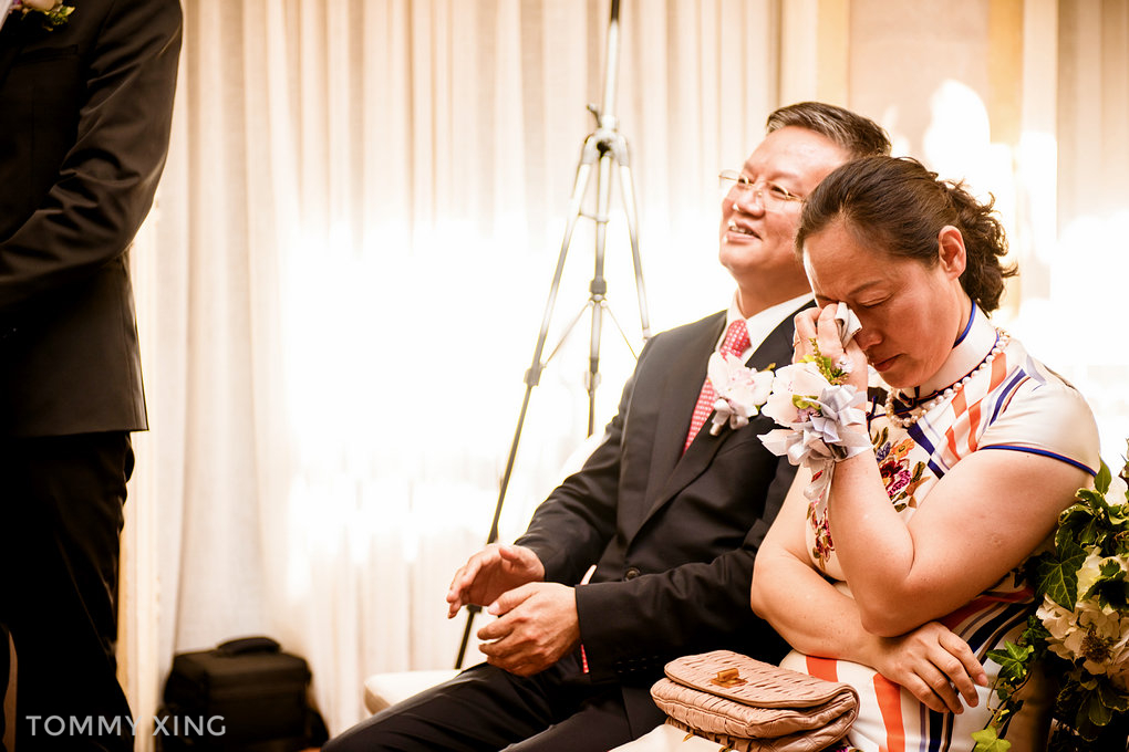 IL CIELO WEDDING Beverly Hills by Tommy Xing Photography 100.jpg