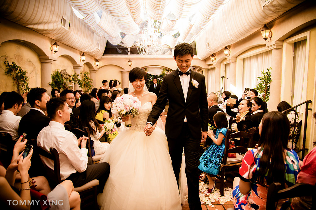 IL CIELO WEDDING Beverly Hills by Tommy Xing Photography 102.jpg