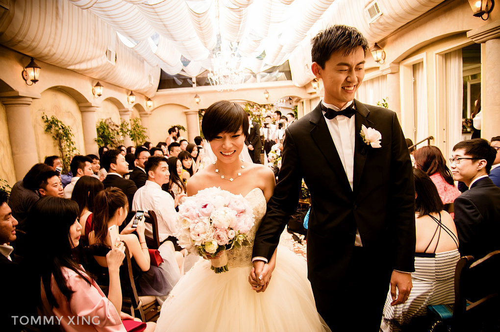 IL CIELO WEDDING Beverly Hills by Tommy Xing Photography 103.jpg