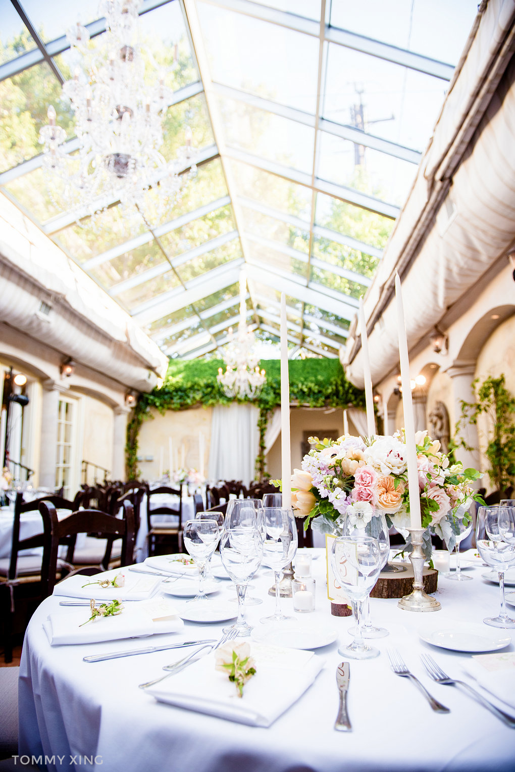 IL CIELO WEDDING Beverly Hills by Tommy Xing Photography 104.jpg