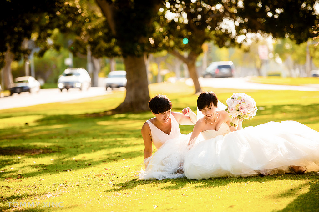 IL CIELO WEDDING Beverly Hills by Tommy Xing Photography 110.jpg