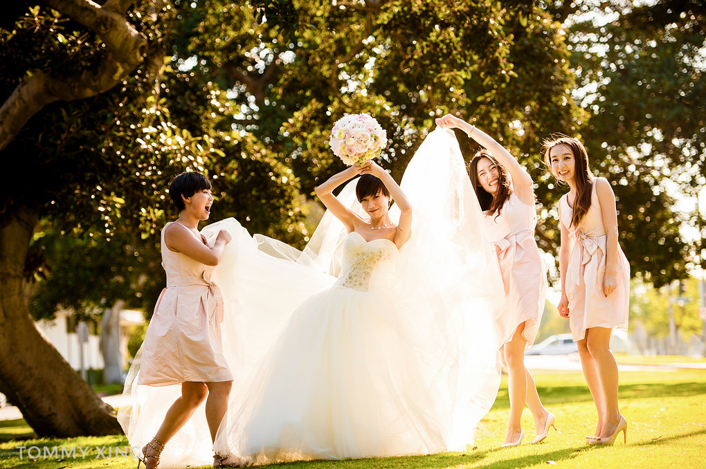 IL CIELO WEDDING Beverly Hills by Tommy Xing Photography 111.jpg