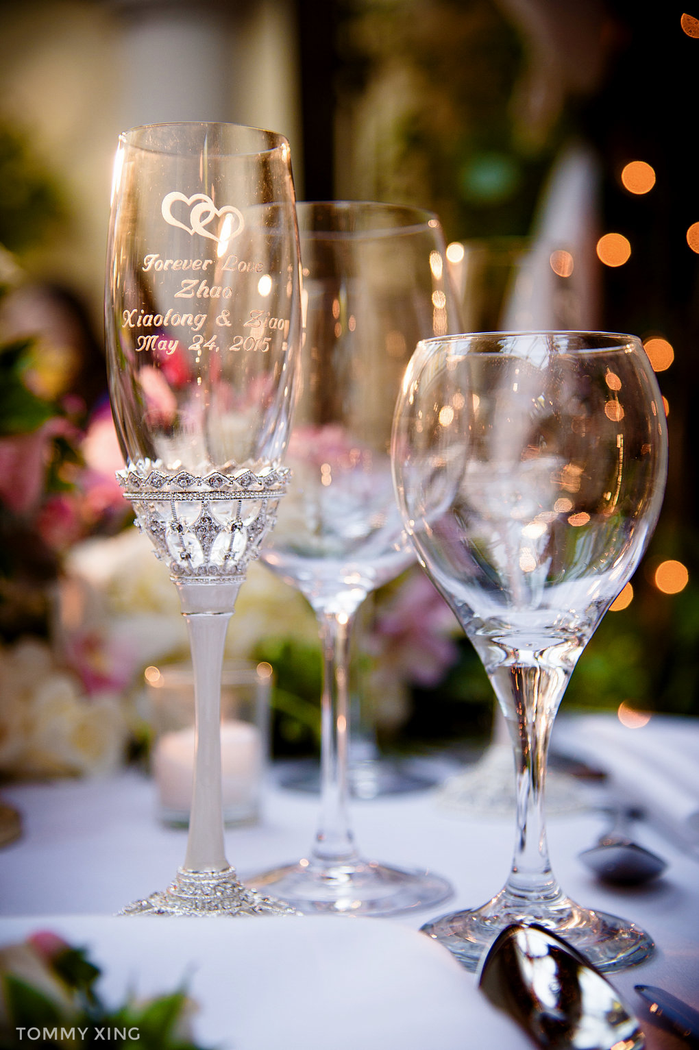 IL CIELO WEDDING Beverly Hills by Tommy Xing Photography 112.jpg