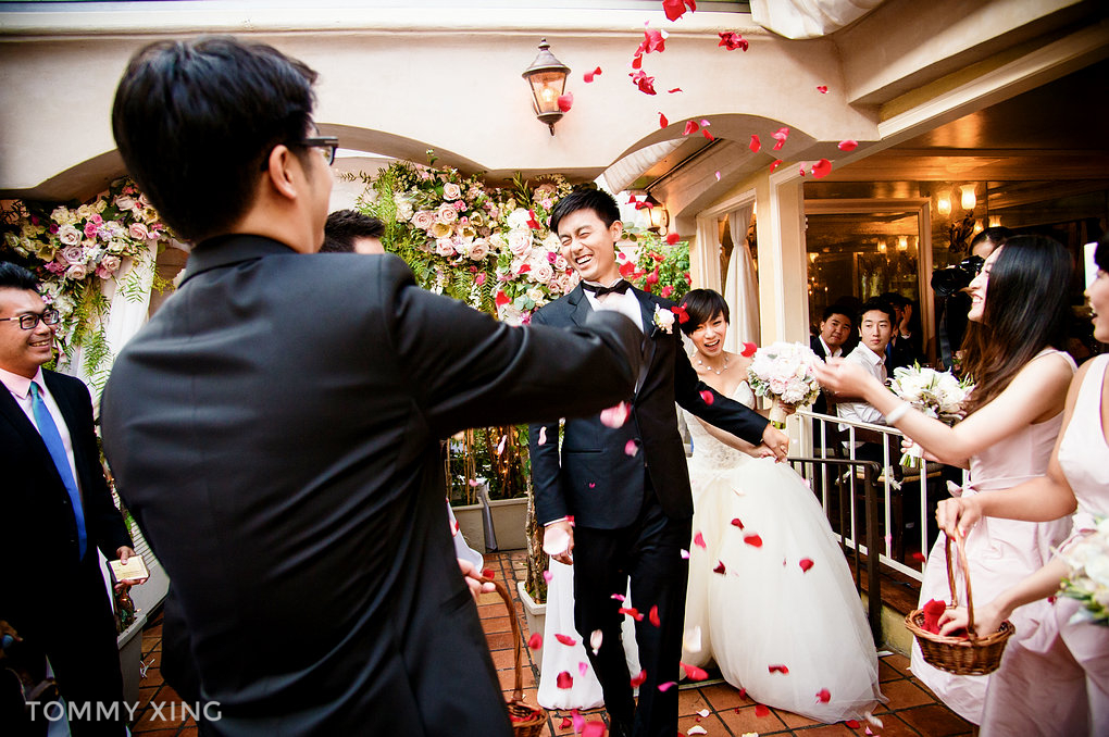 IL CIELO WEDDING Beverly Hills by Tommy Xing Photography 116.jpg