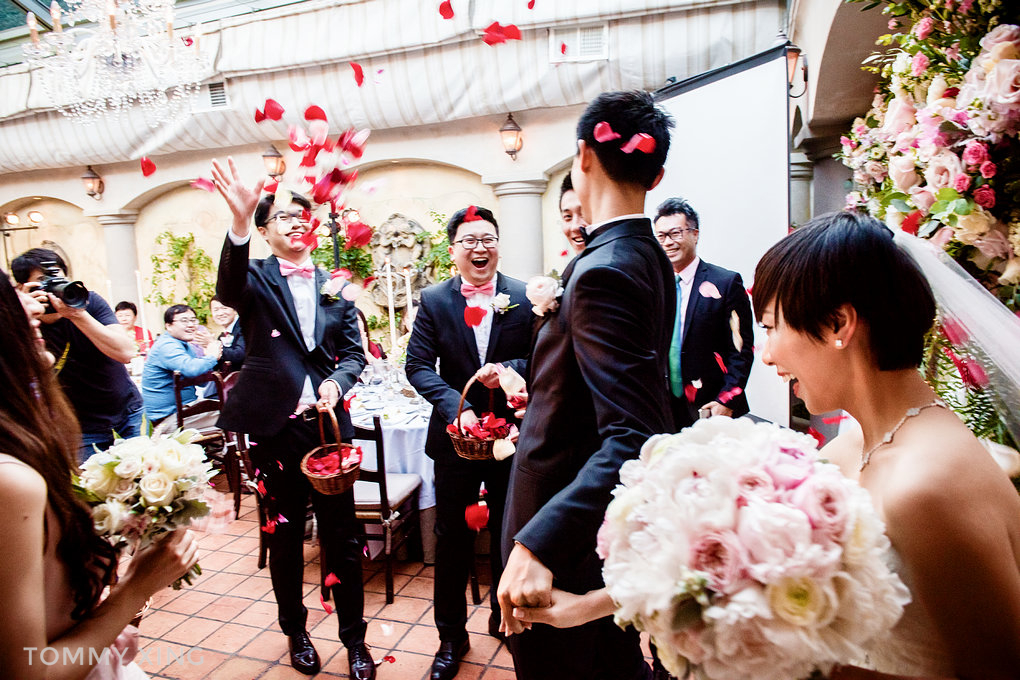 IL CIELO WEDDING Beverly Hills by Tommy Xing Photography 117.jpg