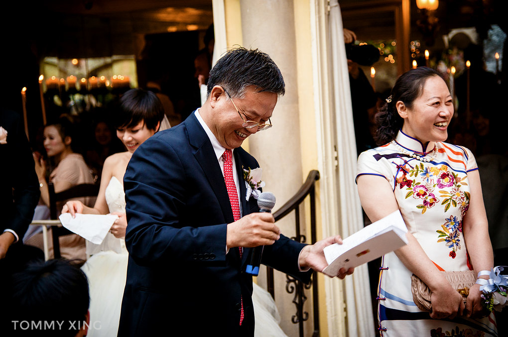 IL CIELO WEDDING Beverly Hills by Tommy Xing Photography 119.jpg