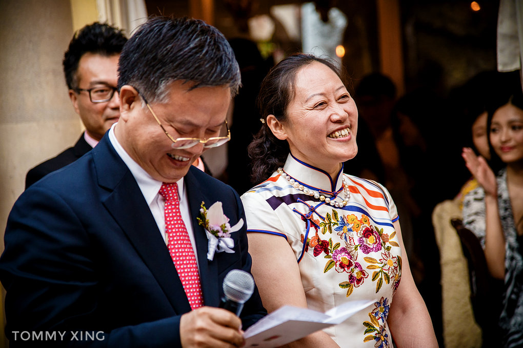 IL CIELO WEDDING Beverly Hills by Tommy Xing Photography 121.jpg