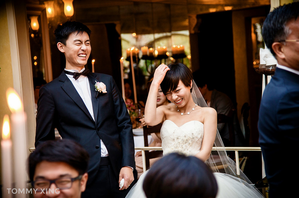 IL CIELO WEDDING Beverly Hills by Tommy Xing Photography 122.jpg