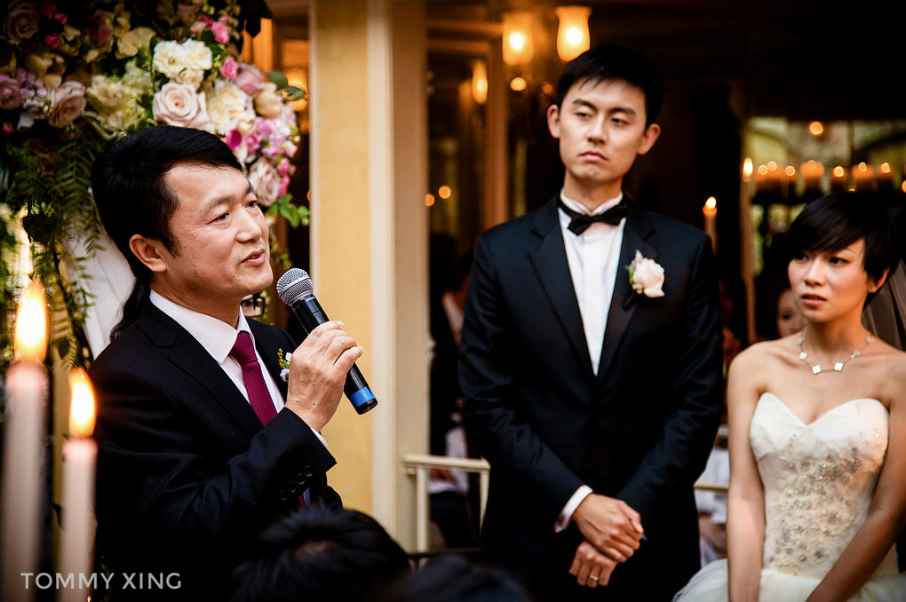 IL CIELO WEDDING Beverly Hills by Tommy Xing Photography 124.jpg
